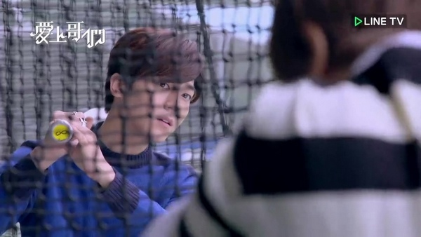 20170129-完娛-過年回饋(上集)-Ep13-04