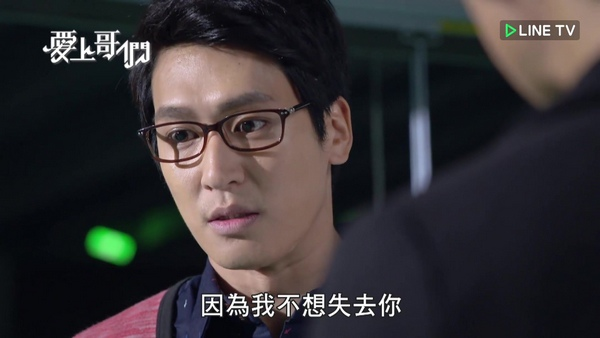 20170204-完娛-過年回饋(中集)-108.jpg