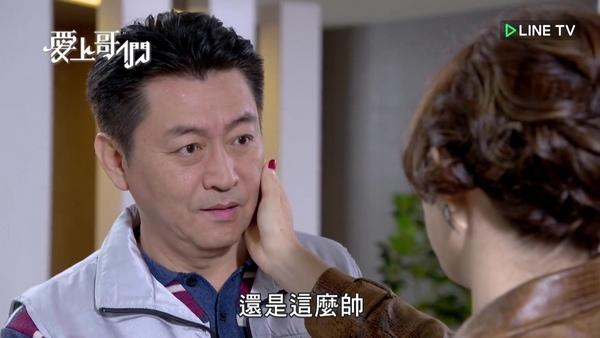 20170204-完娛-過年回饋(中集)-110.jpg
