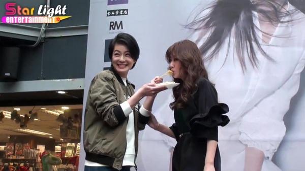 20170306-諾X涵-陶嫚曼簽書會賴雅妍站台-25.jpg