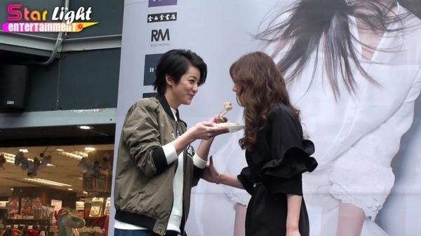 20170306-諾X涵-陶嫚曼簽書會賴雅妍站台-24.jpg