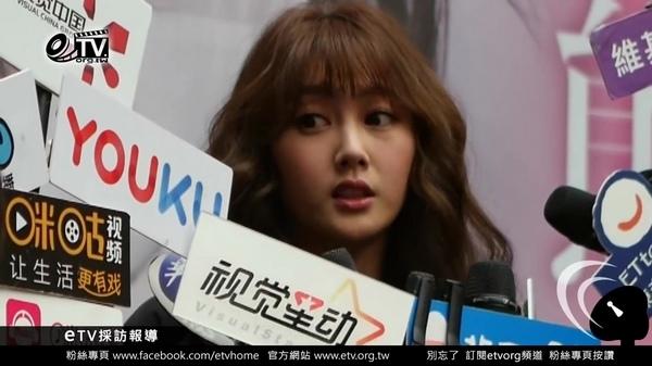 20170306-諾X涵-陶嫚曼簽書會賴雅妍站台-26