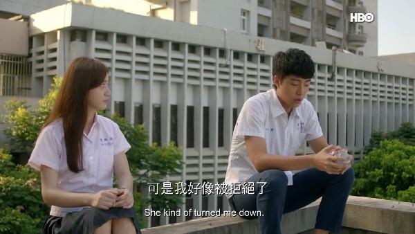 通靈少女第五+六集預告-14.jpg