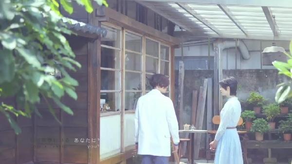 東京Fan Meeting廣告-15.jpg