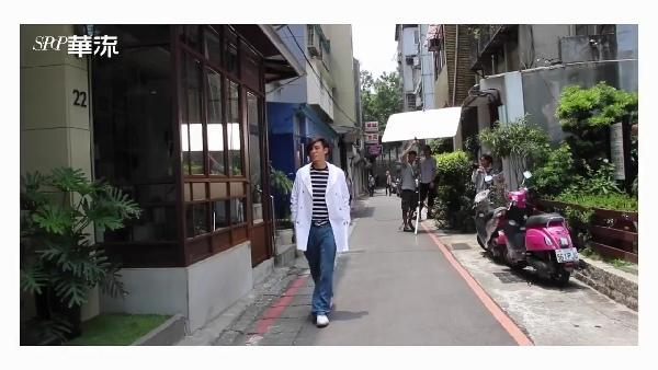 20170530華流2017六月-賴雅妍陳楚河-03.jpg