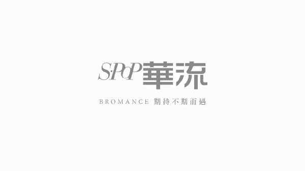 20170530華流2017六月-賴雅妍陳楚河-13.jpg