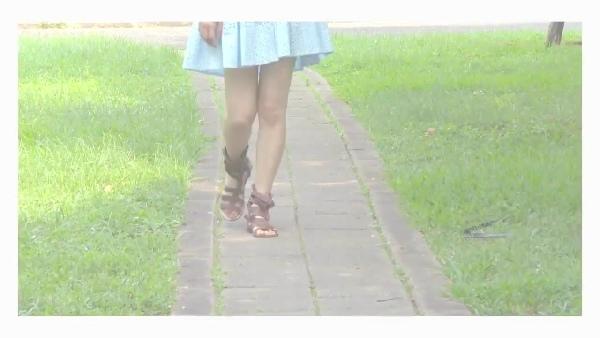 20170530華流2017六月-賴雅妍陳楚河-14.jpg