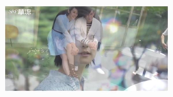 20170530華流2017六月-賴雅妍陳楚河-28.jpg
