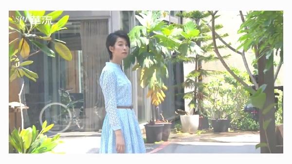 20170530華流2017六月-賴雅妍陳楚河-26.jpg