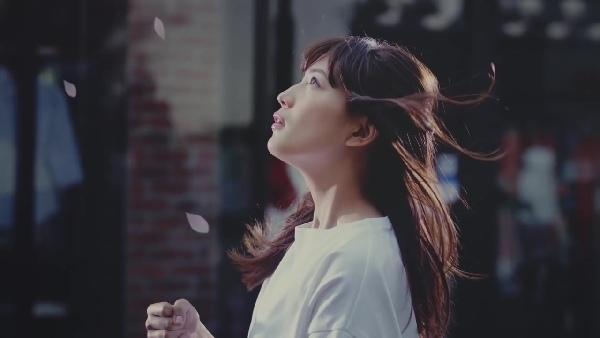 20170602陰陽師網遊廣告-03.jpg