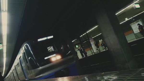 20170602陰陽師網遊廣告-07.jpg