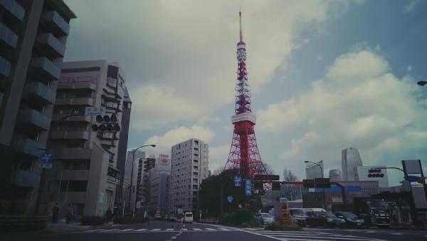 20170602陰陽師網遊廣告-09.jpg