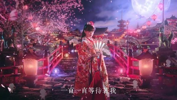 20170602陰陽師網遊廣告-16.jpg