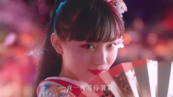 20170602陰陽師網遊廣告-17.jpg