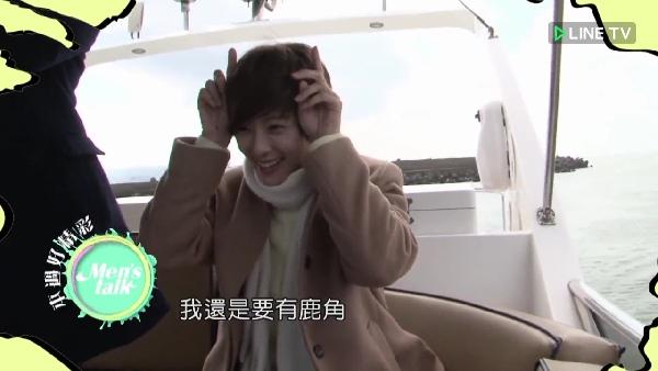 20170616完娛-EP17花絮-3