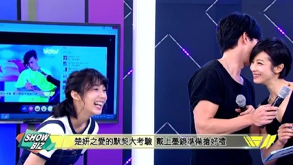 20170728-151-726完娛直播.jpg
