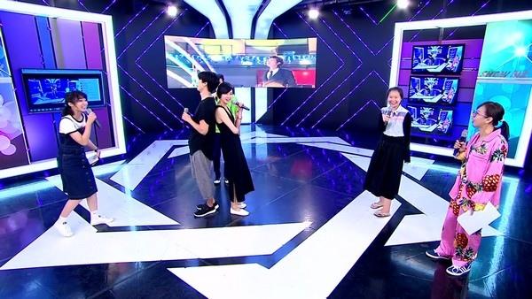 20170728-156-726完娛直播