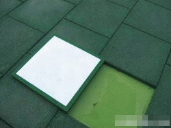 橡膠PS板隔熱磚.jpg
