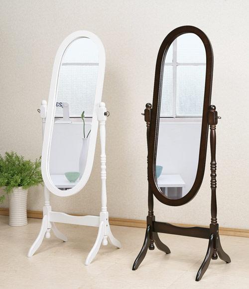 穿衣鏡.jpg