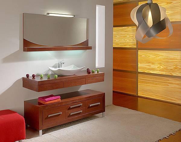 浴室11.jpg