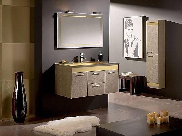 浴室13.jpg