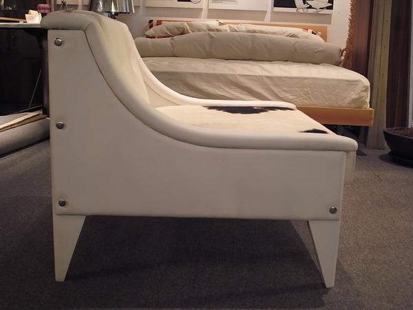 乳牛椅48000.JPG