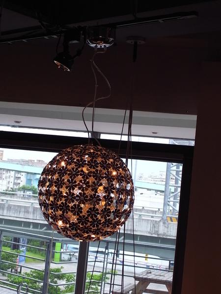 水晶花片吊燈10000.JPG