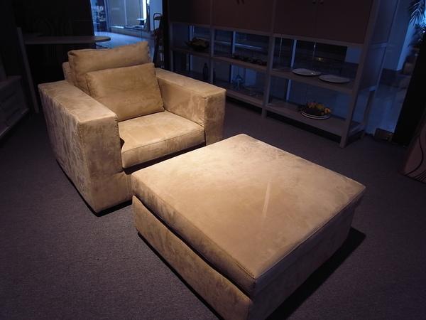 單椅+腳椅32000.JPG
