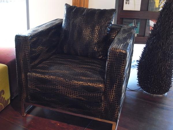 單椅28000.JPG