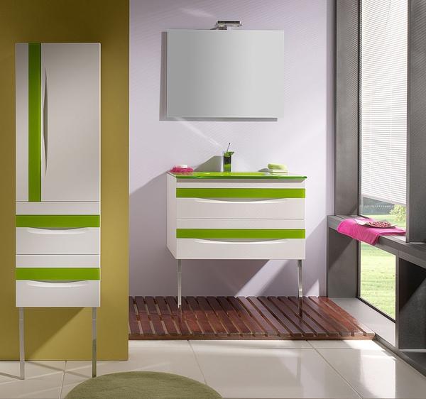 浴室5.jpg