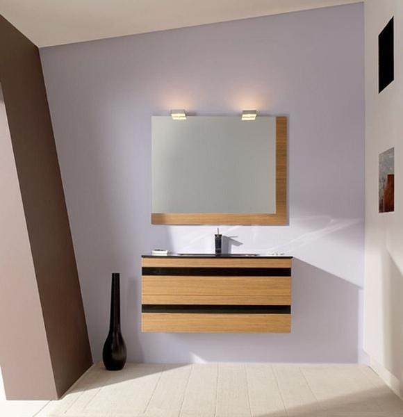 浴室12.jpg
