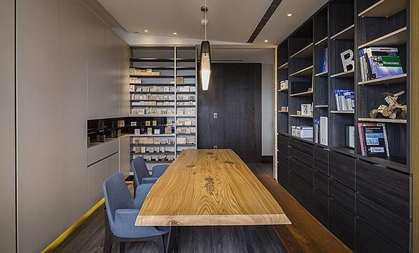 edHOUSE 機能櫥櫃 輕裝修 系統櫃 系統板材 系統家具  權釋設計 收納櫃 活動層板 輕裝修設計 系統櫃設計 室內設計