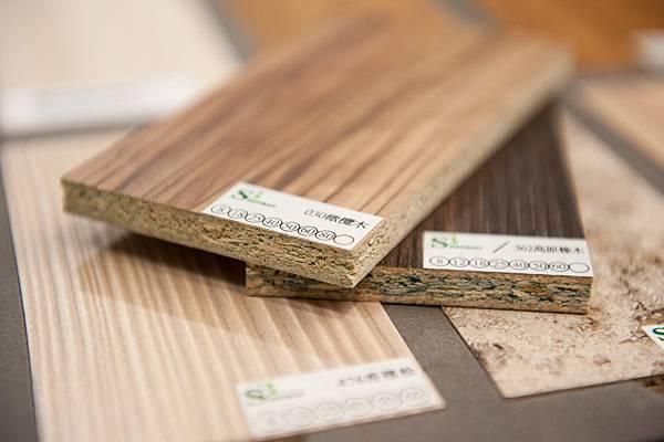 edHOUSE 機能櫥櫃 輕裝修 輕裝修設計 系統櫃 系統板材 裝潢設計 系統家具 客製化 收納 選材重點 環保板材 室內設計