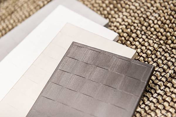 edHOUSE 機能櫥櫃 輕裝修 輕裝修設計 系統櫃 系統板材 裝潢設計 系統家具 客製化 收納 選材重點 環保板材 室內設計 棋盤紋板材