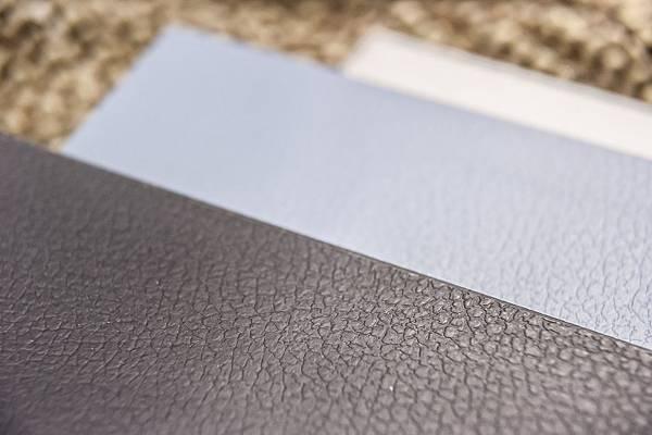 edHOUSE 機能櫥櫃 輕裝修 輕裝修設計 系統櫃 系統板材 裝潢設計 系統家具 客製化 收納 選材重點 環保板材 室內設計 皮革紋板材