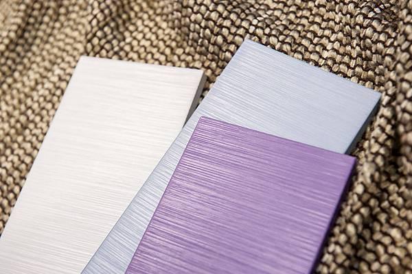 edHOUSE 機能櫥櫃 輕裝修 輕裝修設計 系統櫃 系統板材 裝潢設計 系統家具 客製化 收納 選材重點 環保板材 室內設計 絲瑪特比擬絲纖細紋板材