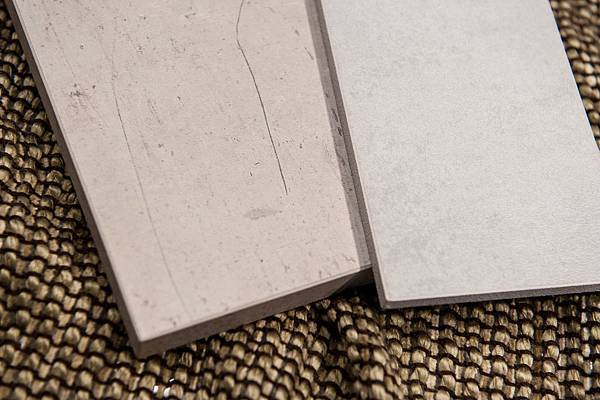 edHOUSE 機能櫥櫃 輕裝修 輕裝修設計 系統櫃 系統板材 裝潢設計 系統家具 客製化 收納 選材重點 環保板材 室內設計 水泥紋板材