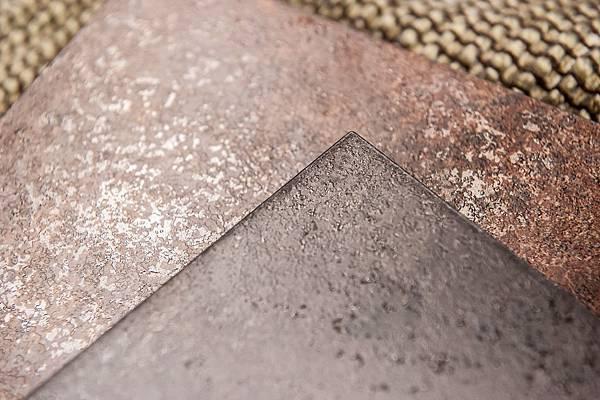 edHOUSE 機能櫥櫃 輕裝修 輕裝修設計 系統櫃 系統板材 裝潢設計 系統家具 客製化 收納 選材重點 環保板材 室內設計 仿石材板材