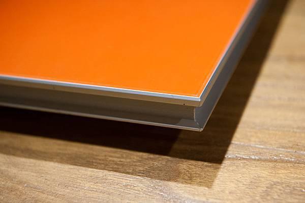 edHOUSE 機能櫥櫃 輕裝修 輕裝修設計 系統櫃 系統板材 裝潢設計 系統家具 客製化 收納 選材重點 環保板材 室內設計 鋁框烤漆玻璃