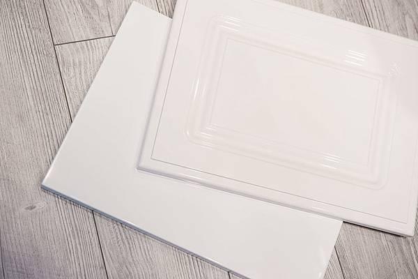 edHOUSE 機能櫥櫃 輕裝修 輕裝修設計 系統櫃 系統板材 裝潢設計 系統家具 客製化 收納 選材重點 環保板材 室內設計 鋼烤面板