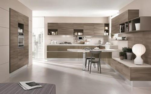 「系統櫃廚房」的圖片搜尋結果