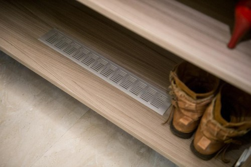 edHOUSE 機能櫥櫃 輕裝修 輕裝修設計 系統櫃 系統板材 裝潢設計 系統家具 客製化 收納 室內設計 室內裝修 室內設計 系統櫃設計 高CP 玄關 鞋櫃 外衣櫃