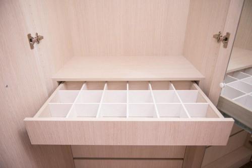 edHOUSE 機能櫥櫃 輕裝修 輕裝修設計 系統櫃 系統板材 裝潢設計 系統家具 客製化 收納 室內設計 室內裝修 系統櫃設計 高CP 衣櫃