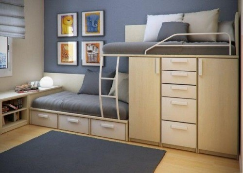 edHOUSE 機能櫥櫃 輕裝修 輕裝修設計 系統櫃 系統板材 裝潢設計 系統家具 客製化 收納 臥房 衣櫃 設計重點 上下鋪