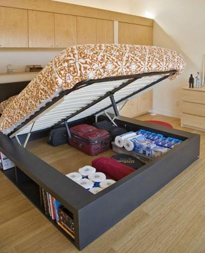 edHOUSE 機能櫥櫃 輕裝修 輕裝修設計 系統櫃 系統板材 裝潢設計 系統家具 客製化 收納 臥房 設計重點
