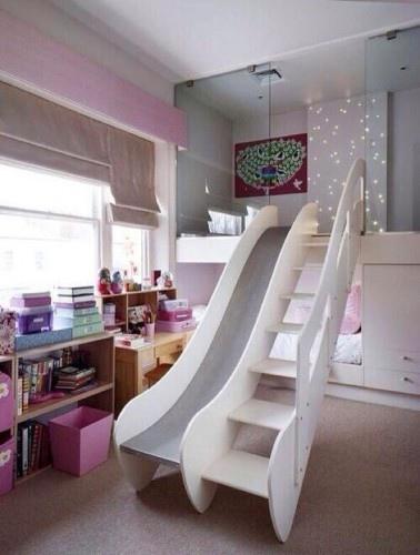 edHOUSE 機能櫥櫃 輕裝修 輕裝修設計 系統櫃 系統板材 裝潢設計 系統家具 客製化 收納 臥房 設計重點 溜滑梯