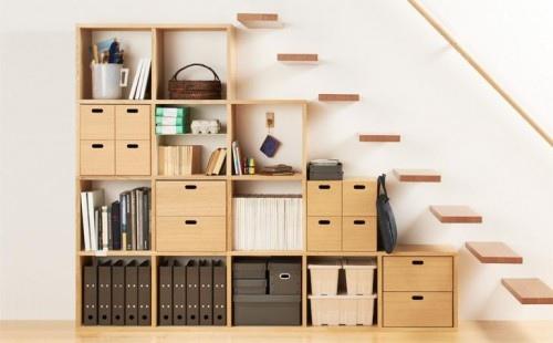 edHOUSE 機能櫥櫃 輕裝修 輕裝修設計 系統櫃 系統板材 裝潢設計 系統家具 客製化 收納 客廳 系統家具 設計重點  系統櫃設計 國際案例
