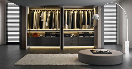 edHOUSE 機能櫥櫃 輕裝修 輕裝修設計 系統櫃  系統櫃設計 系統板材 裝潢設計 系統家具 客製化 收納 更衣室 高CP 更衣室裝修 系統櫃設計 室內設計