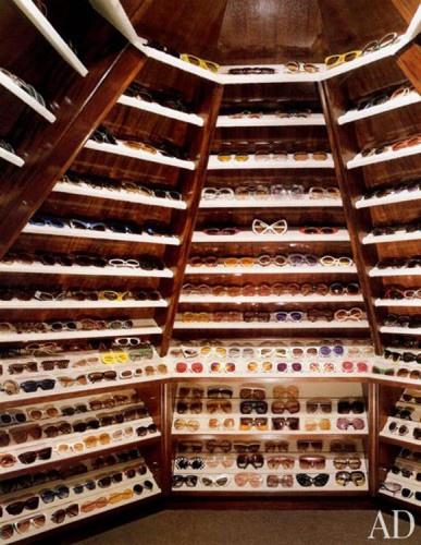 edHOUSE 機能櫥櫃 輕裝修 輕裝修設計 系統櫃  系統櫃設計 系統板材 裝潢設計 系統家具 客製化 收納 更衣室 高CP 更衣室裝修 系統櫃設計 室內設計  眼鏡展示架
