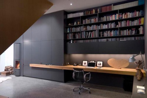 edHOUSE 機能櫥櫃 輕裝修 輕裝修設計 系統櫃 系統櫃設計 系統板材 裝潢設計 系統家具 客製化 收納 書櫃 書架 開放式書架 設計重點 國際案例 系統家具 系統櫃設計 室內設計